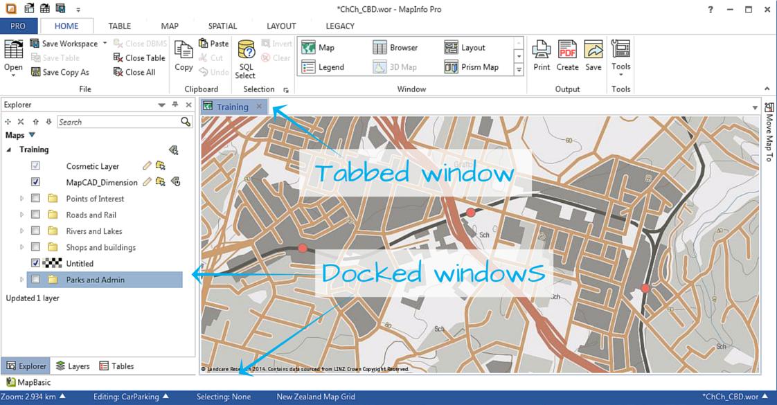 MapInfo_Pro_12.5_window_states