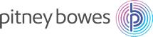 2015_PB_Logo_-_Low_resolution_-_PNG_format