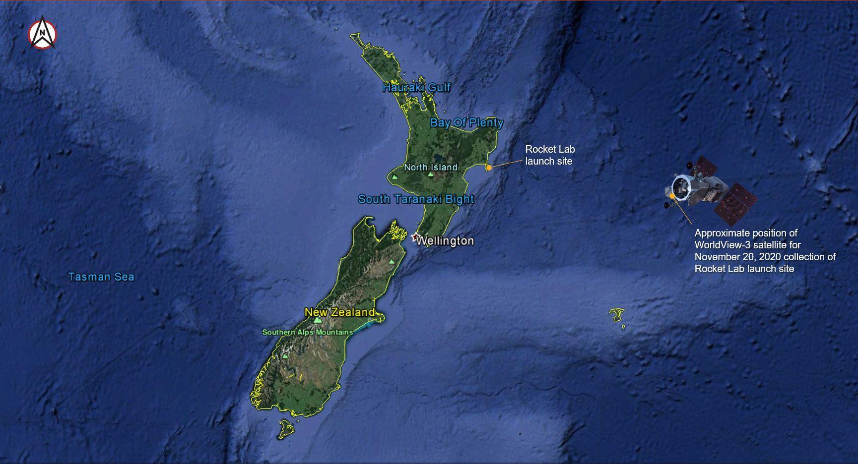 Agility_NZ (1)