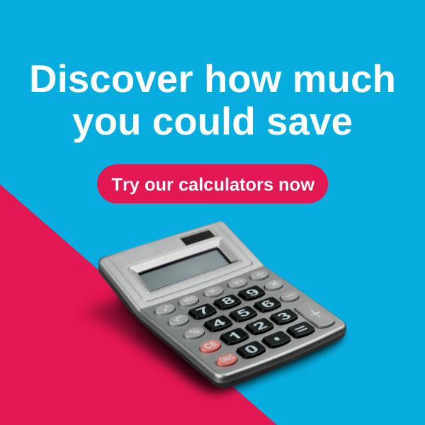Copy of Copy of Critchlow calculator social images (2)