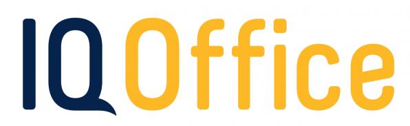 IQ Office