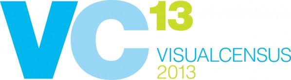 VisualCensus13