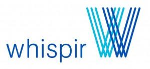 Whispir large