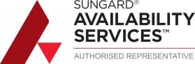 SunGard AS Authorised Representative