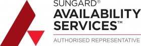 SunGard AS Authorised Representative