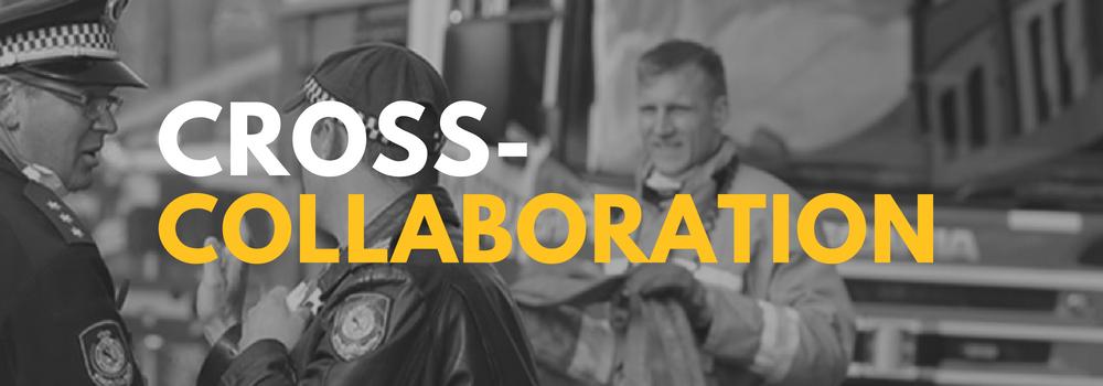 Cross-collaboration - WebEOC Fusion