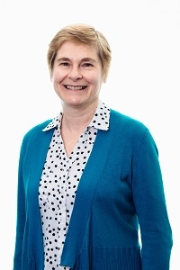 Janet Bateson