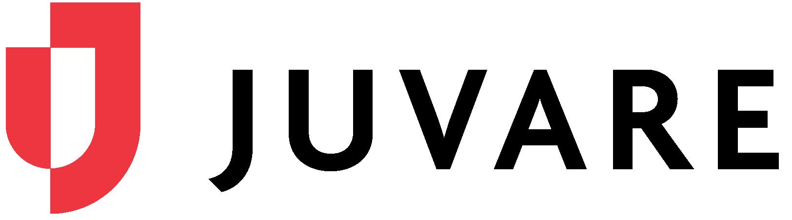 Juvare