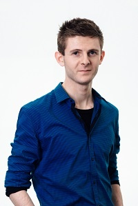 Michael Lester