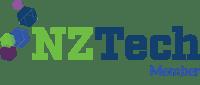 NZTech_Member-of-FINAL
