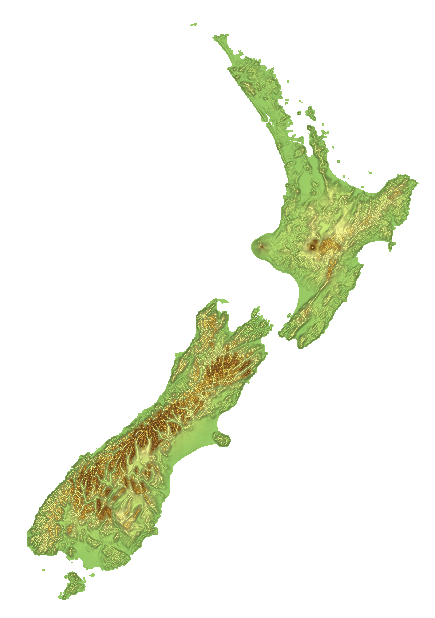 NZ_in_MRR
