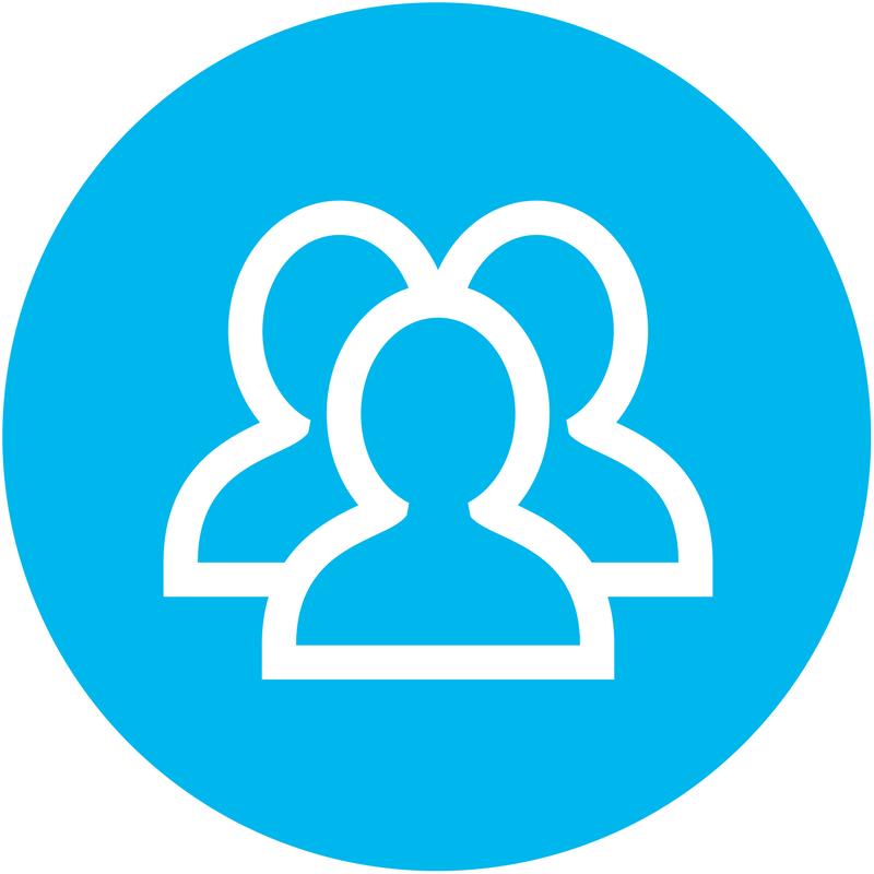 Whispir - Customer Engagement