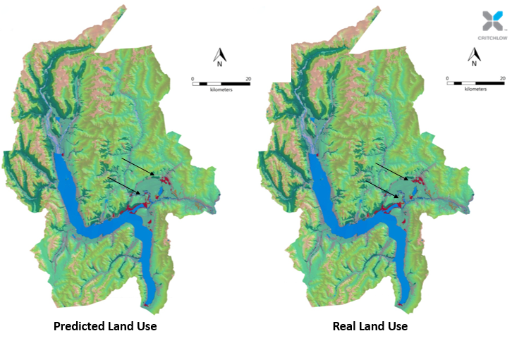 critchlow-land-use-data