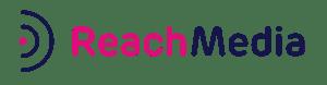 ReachMedia