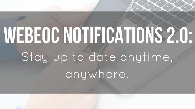WebEOC-notifications-2.0