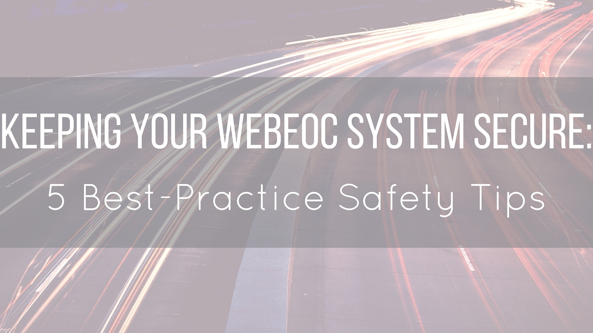 WebEOCsecurity-blog-comp.jpg