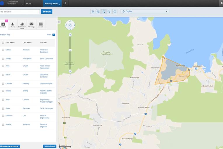 Whispir-Maps-screenshot-Local-Govt.png