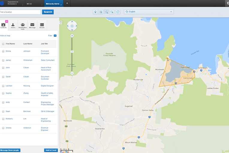 Whispir-Maps-screenshot-Local-Govt.png