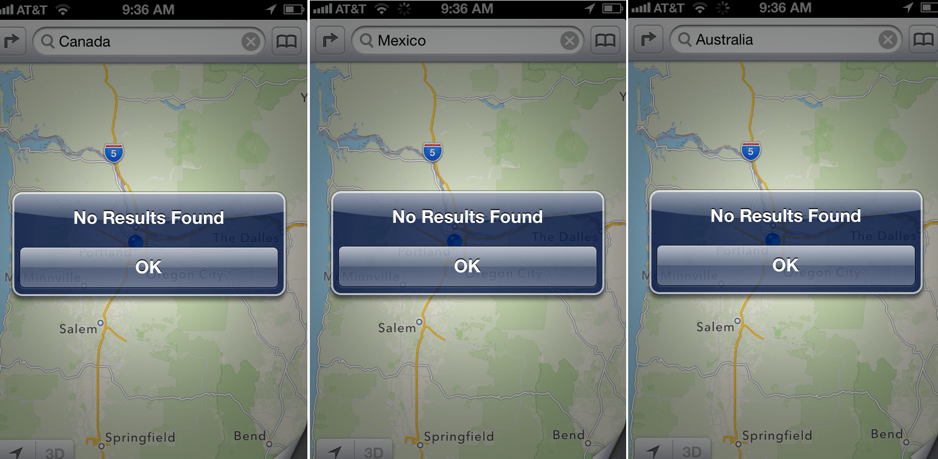 apple-maps-glitches