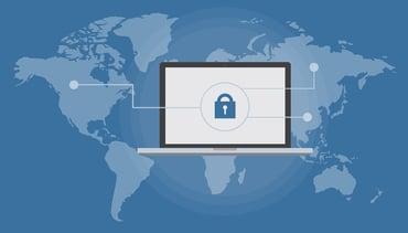Keeping WebEOC secure