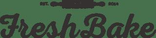 freshbake-logo-small