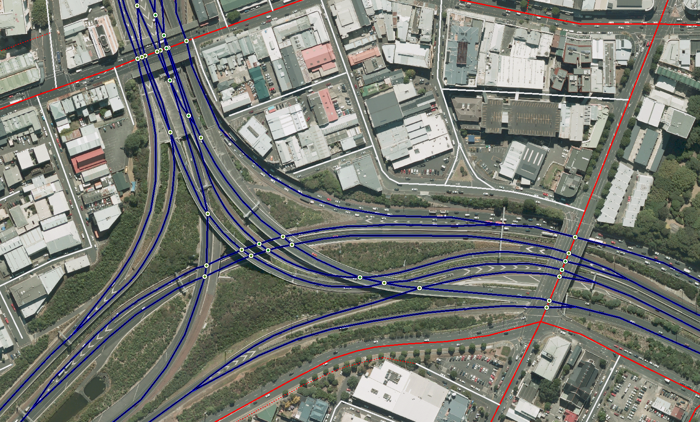 auckland_road_network_critchlow