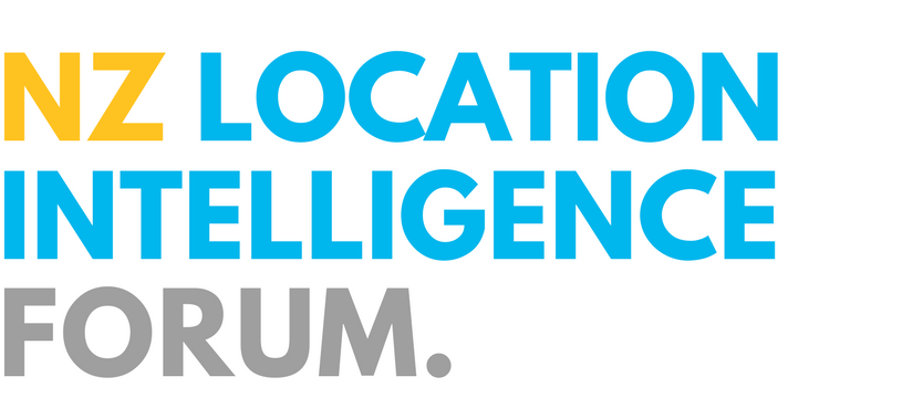 location intelligence logo.png