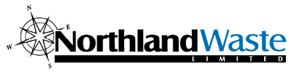 logo_northlandwaste_H110