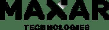 maxar_logo