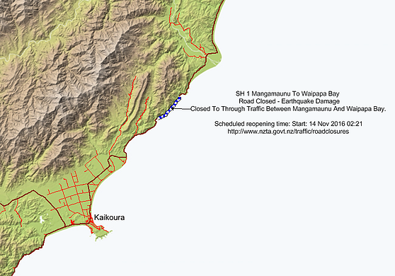 nm-april17-release-kaikoura road.png