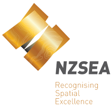 New-Zealand-Spatial-Excellence-Awards