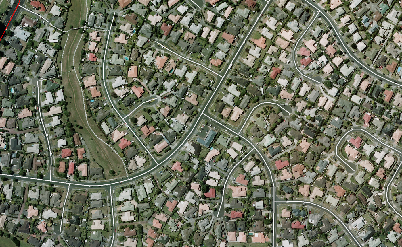 suburbs.png