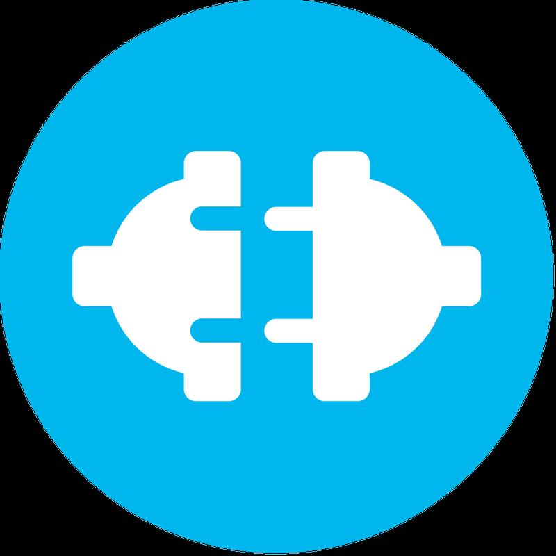 webeoc-integration.png