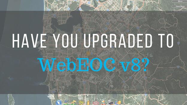 webeocv8-upgrade-blog-comp.jpg
