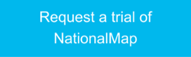 Request a trial of NationalMap