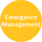 Emergency Management Blog