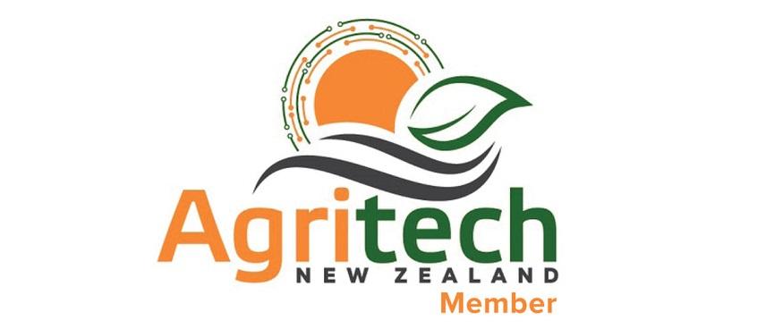 Agritech Member Logo