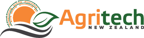 Agritech_logo_without-incorporated-landscape