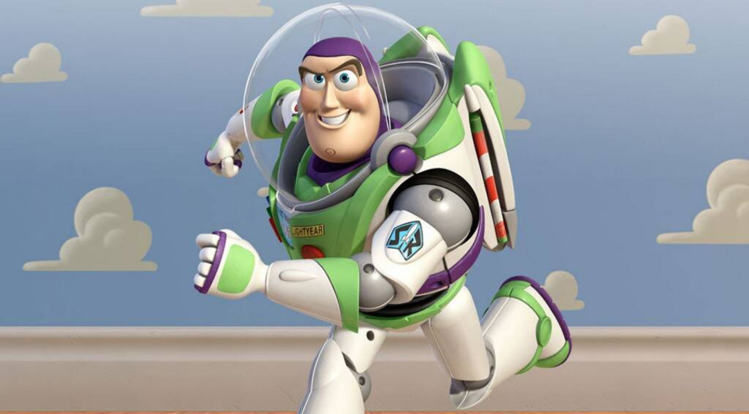 To infinity and beyond! Satellite services comes of age.