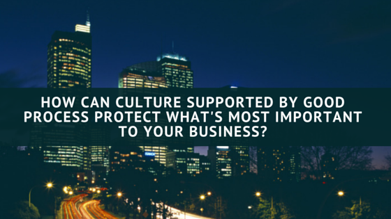 How_can_culture_supported_by_good